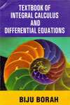 Textbook of Integral Calculus and Differential Equations
