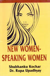 New Women Speaking Women