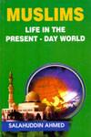 Muslims Life In The Present Day World