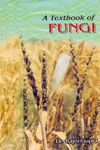 A Textbook of Fungi