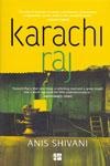 Karachi Raj