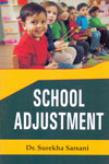School Adjustment