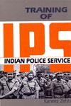 Training of IPS