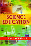 Science Education