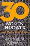 30 Women In Power Their Voices Their Stories