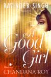 A Good Girl