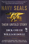Navy Seals Their Untold Story