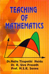 Teaching of Mathematics