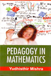 Pedagogy In Mathematics