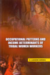 Occupational Patterns and Income Determinants of Tribal Women Workers