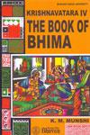 Krishnavatara The Book of Bhima Volume 6