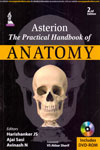 Asterion The Practical Handbook of Anatomy