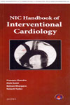 NIC Handbook of Interventional Cardiology