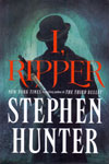 I Ripper