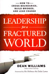 Leadership For A Fractured World