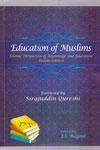 Education of Muslims