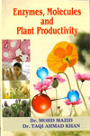 Enzymes Molecules and Plant Productivity