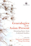 Genealogies of the Asian Present