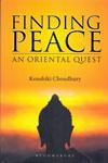 Finding Peace An Oriental Quest