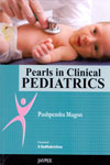 Pearls in Clinical Pediatrics