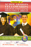 Directory of Scholarships Fellowships Grants and Loans From India and Abroad