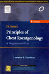 Felsons Principles of Chest Roentgenology a Programmed Text