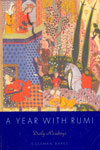 A Year With Rumi Daily Readings