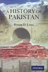 A History of Pakistan