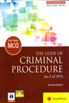 The Code of Criminal Procedure Act 2 of 1974