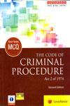 The Code of Criminal Procedure Act 2 of 1974