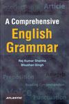 A Comprehensive English Grammar