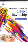 A Complete Textbook for GNM Internship