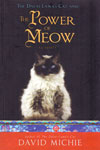 The Dalai Lamas Cat and the Power of Meow