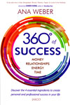 360 Degree of Success
