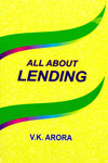 All About Lending