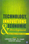 Technology Innovations and Economic Development