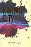 Karmic City the City of Lord Brahma