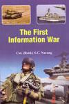 The First Information War