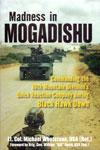 Madness in Mogadishu
