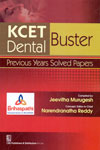 KCET Dental Buster