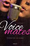 Voice Mates