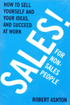 Sales for Non Sales People