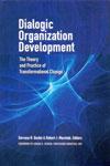 Dialogic Organization Development