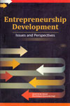 Entrepreneurship Development Issues and Perspectives