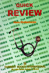 Quick Review 1st MBBS