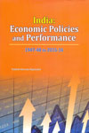 India Economic Policies and Performance 1947-48 to 2015-16
