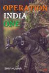 Operation India One