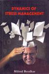 Dynamics of Stress Management