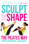 Sculpt and Shape the Pilates Way