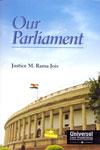 Our Parliament